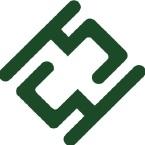 海南房产服务平台