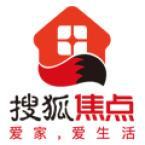 搜狐焦点濮阳站