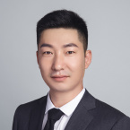京北置业顾问-张卫东