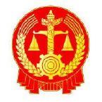 济南市商河县人民法院
