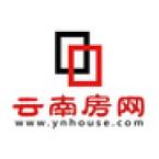云南互通网络有限公司