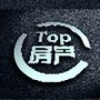 Top房产