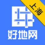 好地网上海