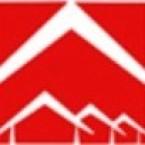 宣化房地产信息网
