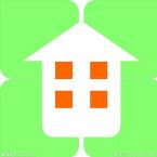 福建房地产服务中心