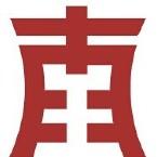 梅州岭南稀土产品投资管理有限公司