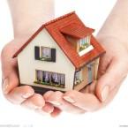 房地产政策最新资讯