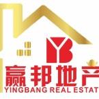 上海赢邦地产