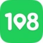南平108社区
