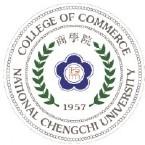 中国房地产商学院