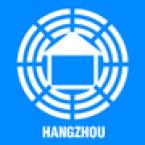 杭州房产圈