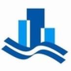 宜宾临港房产管理有限责任公司