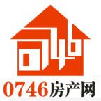 0746房产网