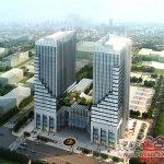 河北师大科技园