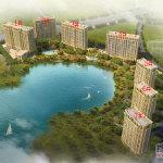 恒信珑湖国际