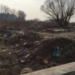 燕保马泉营家园项目