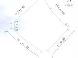 眉山城区土拍再创新高,楼面价已达5637元/平!