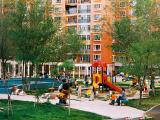 2018年乌鲁木齐新建、扩建多所学校 房价又将推向新高?