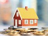 买房时选择几梯几户比较合算?这个忽略不得