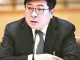 北京新版规划纳入雄安 已选派23名局处级干部挂职任职