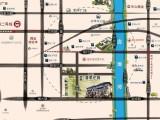 正在預約!東城名門 合肥某國企大盤別墅產品火熱認籌正在預約!