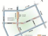 洛阳解放路纱厂东路至原神剑宾馆段通行方式有变