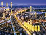 中国第三座天銮,见证合景杭州影响力