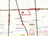 2018年常州乡镇地块或升温 南夏墅一块宅地挂牌出让