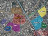 融湖中心城评测:平湖百万级大盘再入市 88平如何从3房变4房