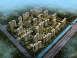 环东海域新城建设又有大动作