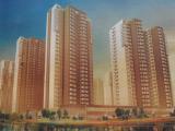 这个论坛将为江西新增680.09亿元 赣州迎重大机遇