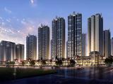 神湾的均价已经24500元/平!中山各镇的最新楼价.....