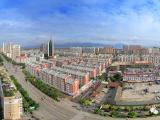 漳州楼市高端产品活跃 全市准2万元楼盘有哪些?