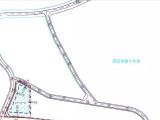 东江小区发展步伐加快,再勾出两块靓地!