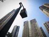 7月70城房价出炉:济南新房环比增长0.1% 二手房回落0.2%