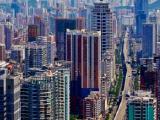 鹰潭:投资3109万元改造杏园市场 建筑面积11208平方米