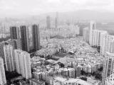 九江浔阳区一地块成交总价4.8亿元 成交楼面价6805元/㎡