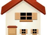 买房不会看户型?这五种浪费面积户型别买