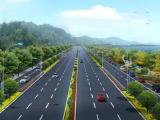 漳州将新增一条环城路!预计明年底可完工!