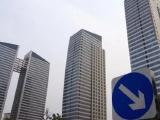 大型房企加速兼并中小企业