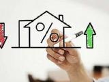1月金华楼市月报:2018年迎来开门红 一二手房量价齐涨
