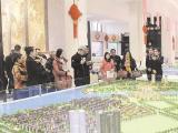 春节楼市走势稳健 返乡置业成为购房新主力