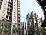 西宁买房子一定要避开的楼层
