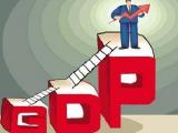 常州人均GDP突破2万美元,超过葡萄牙,接近沙特