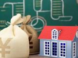 2018年3月柳州新房成交2854套 环比下跌2.5%