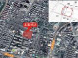 尚书街的停车场快拆了,甬江北岸即将全面升级!