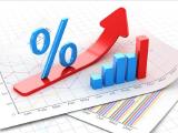 前8个月 江苏全省房价同比下降5.9%