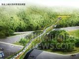 空中走廊、超级摩天轮、七星级酒店……深圳将崛起这些新地标!