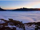 联合国教科文组织最新消息:湖北新增一个世界地质公园!