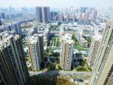 芜湖拟大规模调整区划:两区合并两县改区 下一步无为设市